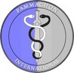 Pammachon