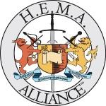 HEMA Allaince