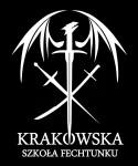 Krakowska Szkoła Fechtunku